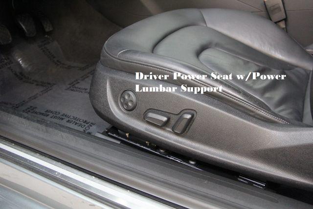 2011 Audi A5 2.0T Premium Plus Richmond, Virginia 16