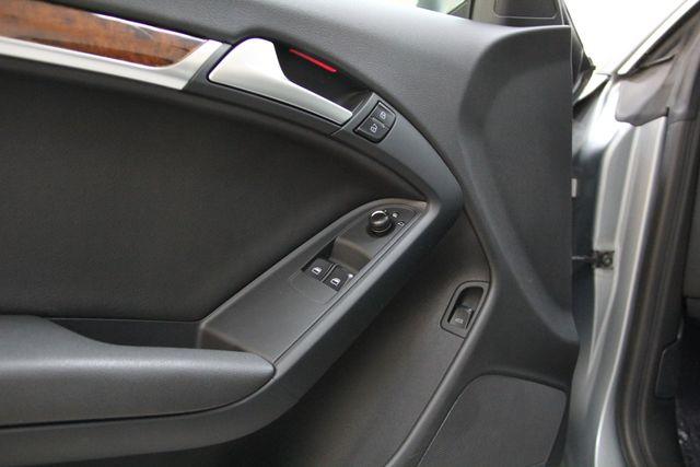 2011 Audi A5 2.0T Premium Plus Richmond, Virginia 18
