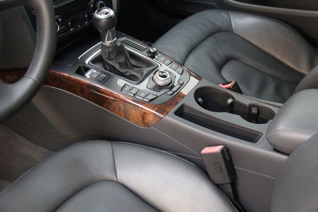 2011 Audi A5 2.0T Premium Plus Richmond, Virginia 15