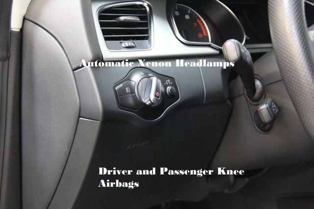 2011 Audi A5 2.0T Premium Plus Richmond, Virginia 14