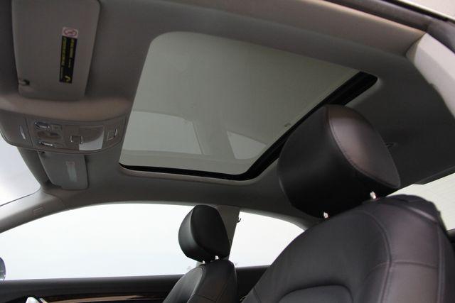 2011 Audi A5 2.0T Premium Plus Richmond, Virginia 12