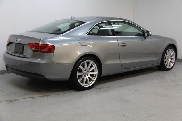 2011 Audi A5 2.0T Premium Plus Richmond, Virginia 1