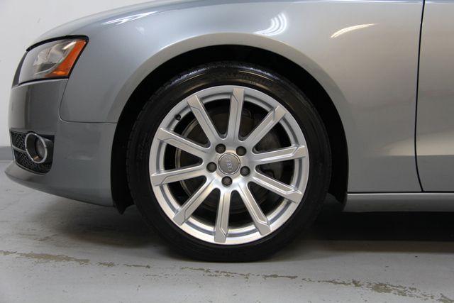 2011 Audi A5 2.0T Premium Plus Richmond, Virginia 30