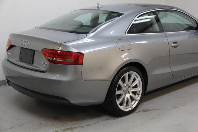 2011 Audi A5 2.0T Premium Plus Richmond, Virginia 3