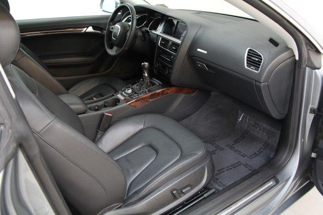 2011 Audi A5 2.0T Premium Plus Richmond, Virginia 19