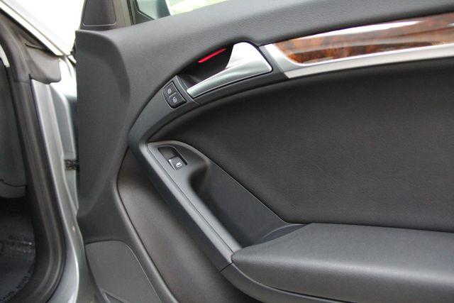 2011 Audi A5 2.0T Premium Plus Richmond, Virginia 25