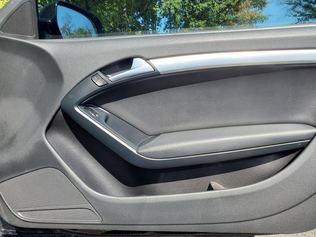 2011 Audi A5 2.0T Premium in Sterling, VA 20166