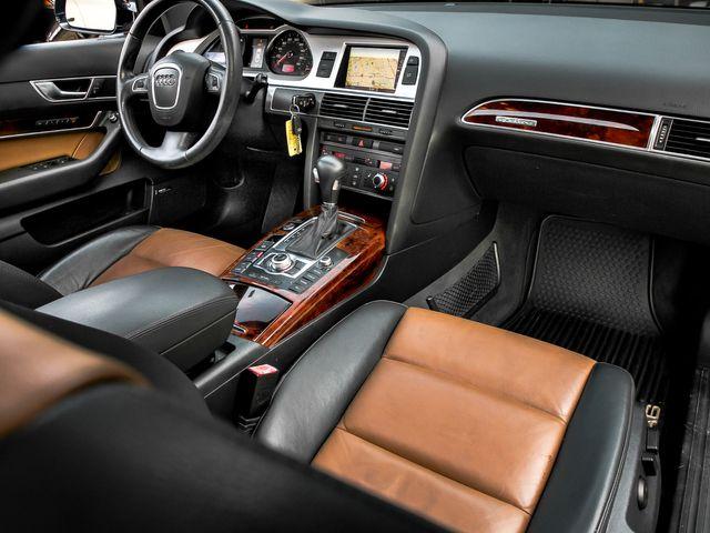 2011 Audi A6 3.0T Prestige Burbank, CA 11