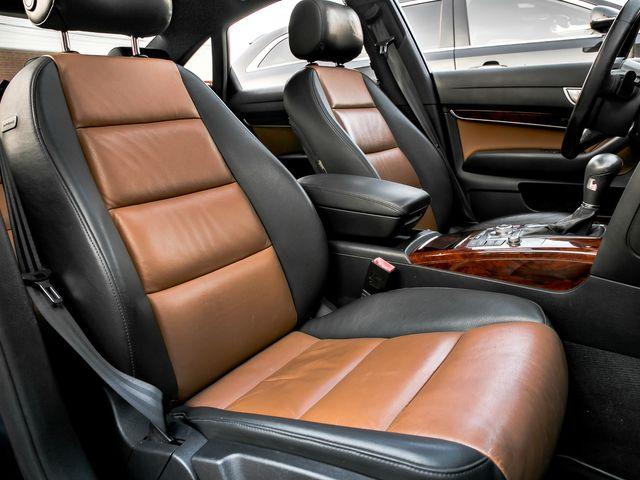 2011 Audi A6 3.0T Prestige Burbank, CA 12