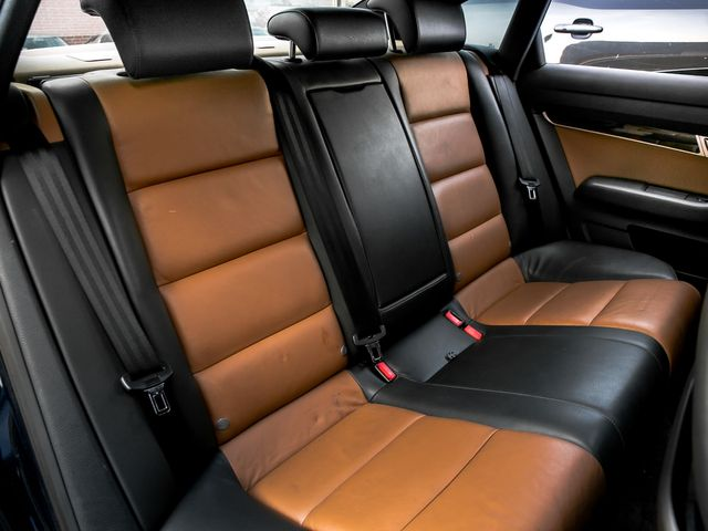 2011 Audi A6 3.0T Prestige Burbank, CA 13