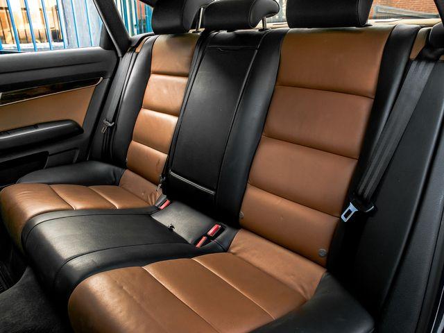 2011 Audi A6 3.0T Prestige Burbank, CA 14
