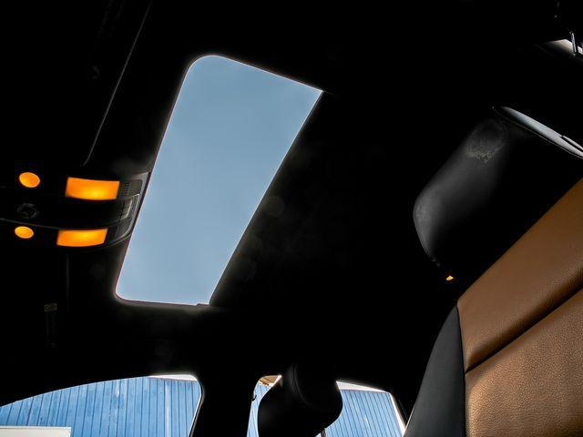 2011 Audi A6 3.0T Prestige Burbank, CA 15