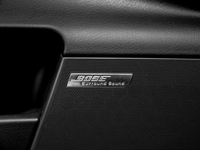 2011 Audi A6 3.0T Prestige Burbank, CA 17