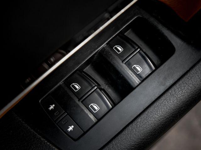 2011 Audi A6 3.0T Prestige Burbank, CA 18
