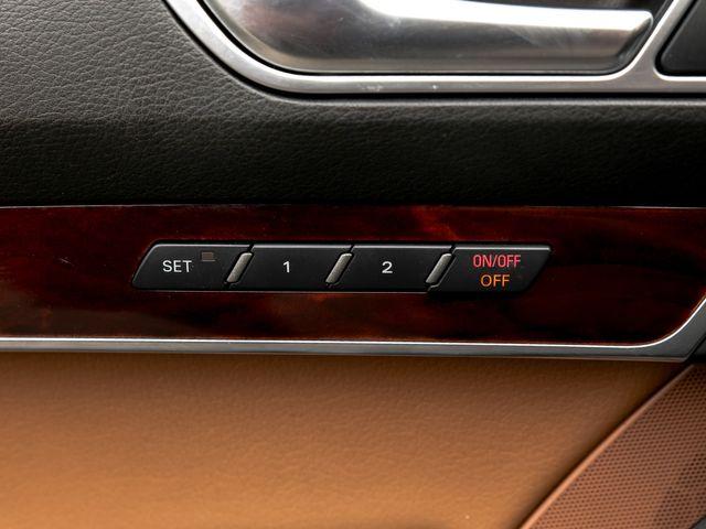 2011 Audi A6 3.0T Prestige Burbank, CA 19