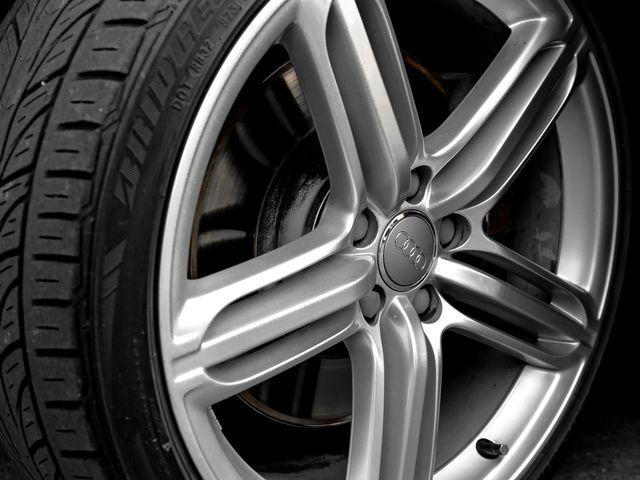 2011 Audi A6 3.0T Prestige Burbank, CA 24