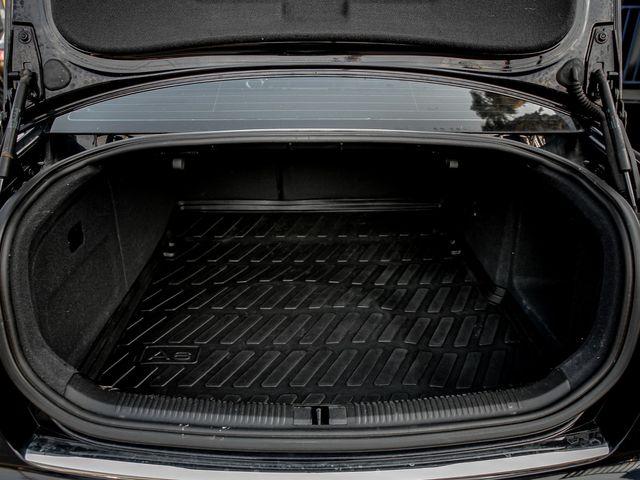 2011 Audi A6 3.0T Prestige Burbank, CA 26