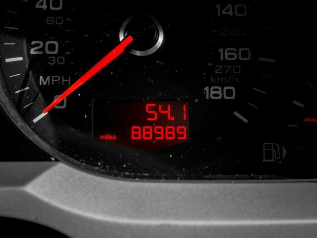 2011 Audi A6 3.0T Prestige Burbank, CA 28