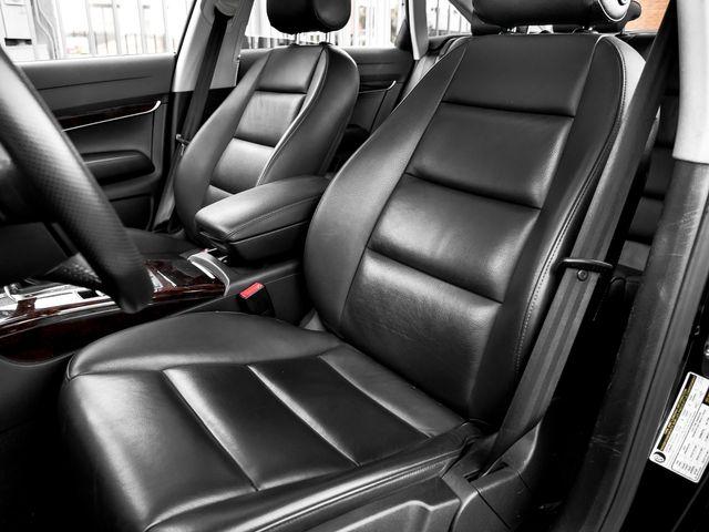2011 Audi A6 3.0T Premium Plus Burbank, CA 10