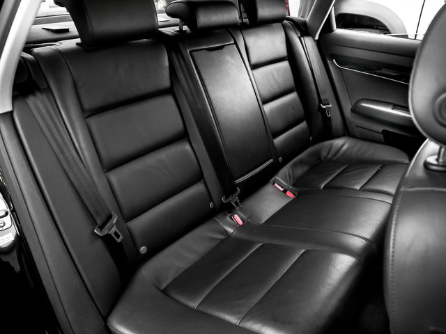 2011 Audi A6 3.0T Premium Plus Burbank, CA 11