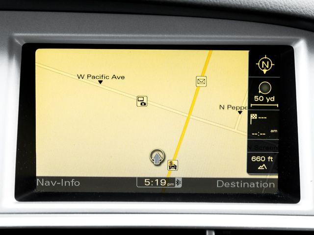 2011 Audi A6 3.0T Premium Plus Burbank, CA 14