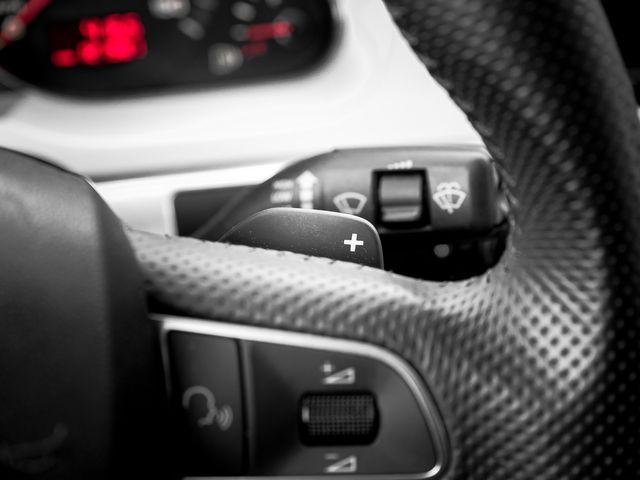 2011 Audi A6 3.0T Premium Plus Burbank, CA 15