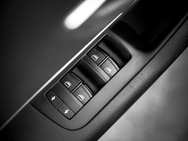 2011 Audi A6 3.0T Premium Plus Burbank, CA 17