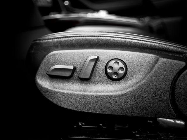 2011 Audi A6 3.0T Premium Plus Burbank, CA 19