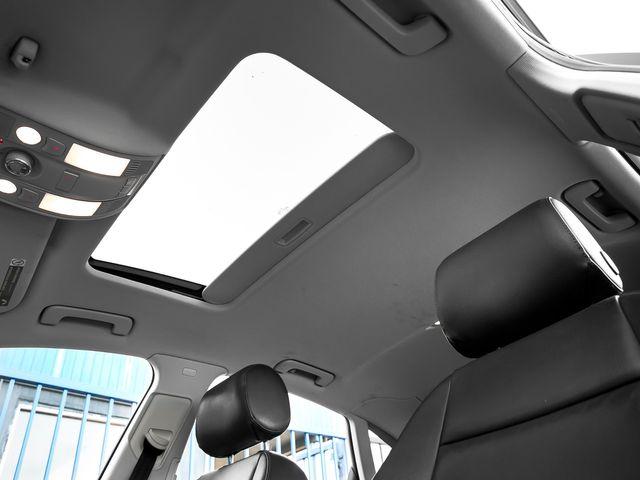 2011 Audi A6 3.0T Premium Plus Burbank, CA 20