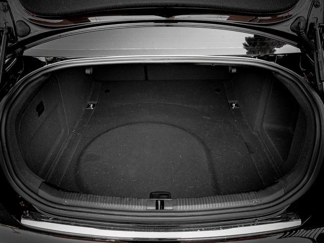 2011 Audi A6 3.0T Premium Plus Burbank, CA 21