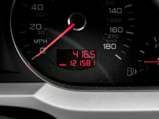 2011 Audi A6 3.0T Premium Plus Burbank, CA 22