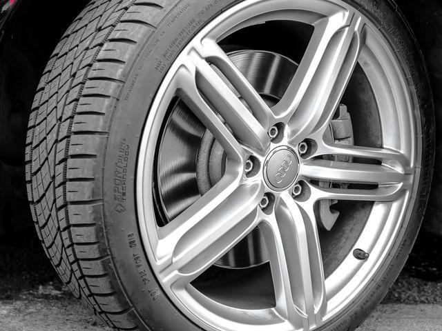 2011 Audi A6 3.0T Premium Plus Burbank, CA 23