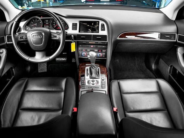 2011 Audi A6 3.0T Premium Plus Burbank, CA 8