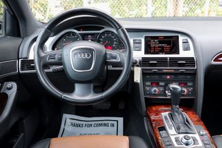 2011 Audi A6 3.0T Premium Plus Hollywood, Florida 18
