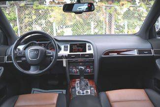 2011 Audi A6 3.0T Premium Plus Hollywood, Florida 23