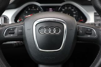 2011 Audi A6 3.0T Premium Plus Hollywood, Florida 17