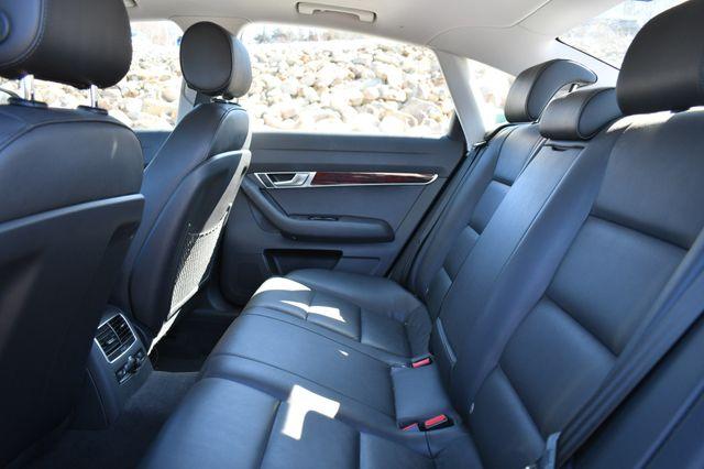 2011 Audi A6 3.0T Premium Naugatuck, Connecticut 13