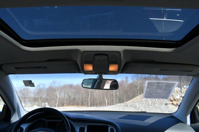 2011 Audi A6 3.0T Premium Naugatuck, Connecticut 17