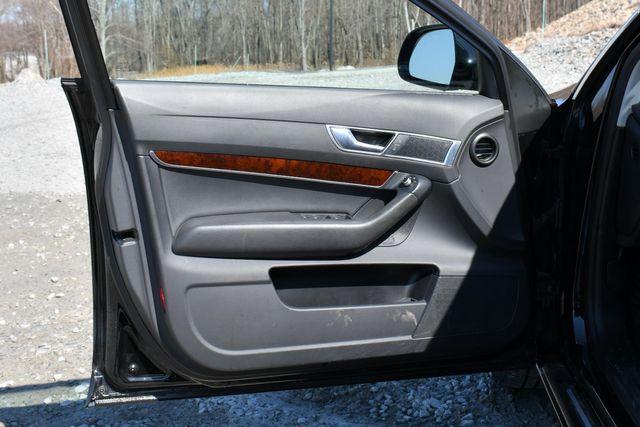 2011 Audi A6 3.0T Premium Naugatuck, Connecticut 18