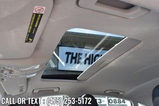 2011 Audi A6 3.0T Premium Plus Waterbury, Connecticut 9