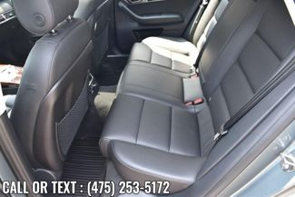 2011 Audi A6 3.0T Premium Plus Waterbury, Connecticut 17