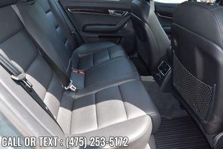 2011 Audi A6 3.0T Premium Plus Waterbury, Connecticut 18