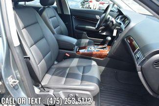2011 Audi A6 3.0T Premium Plus Waterbury, Connecticut 20