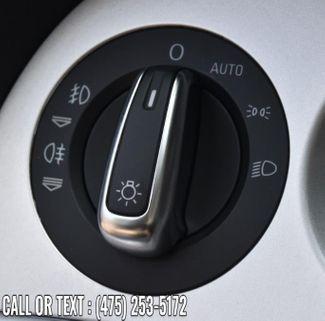 2011 Audi A6 3.0T Premium Plus Waterbury, Connecticut 26