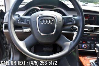 2011 Audi A6 3.0T Premium Plus Waterbury, Connecticut 27