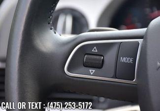 2011 Audi A6 3.0T Premium Plus Waterbury, Connecticut 29