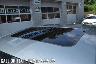 2011 Audi A6 3.0T Premium Plus Waterbury, Connecticut 8