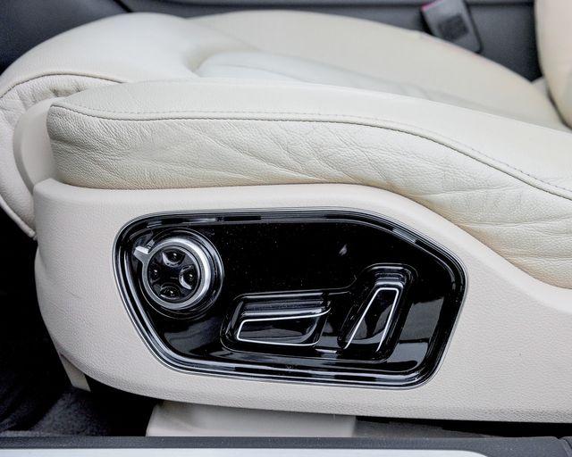 2011 Audi A8 Burbank, CA 13