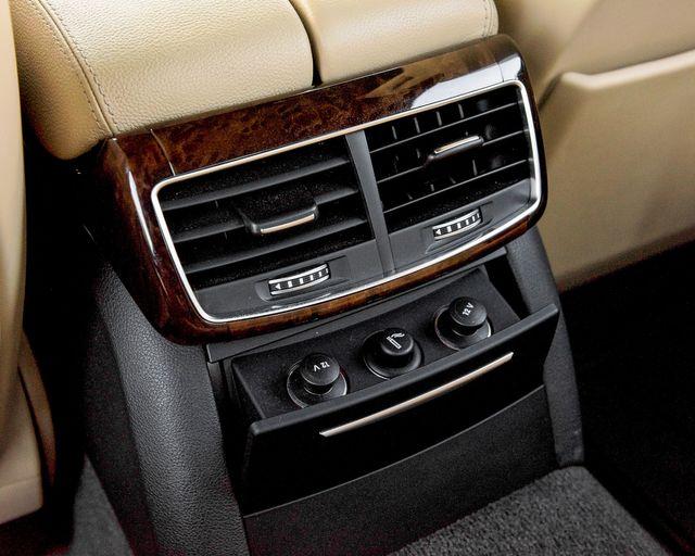 2011 Audi A8 Burbank, CA 16
