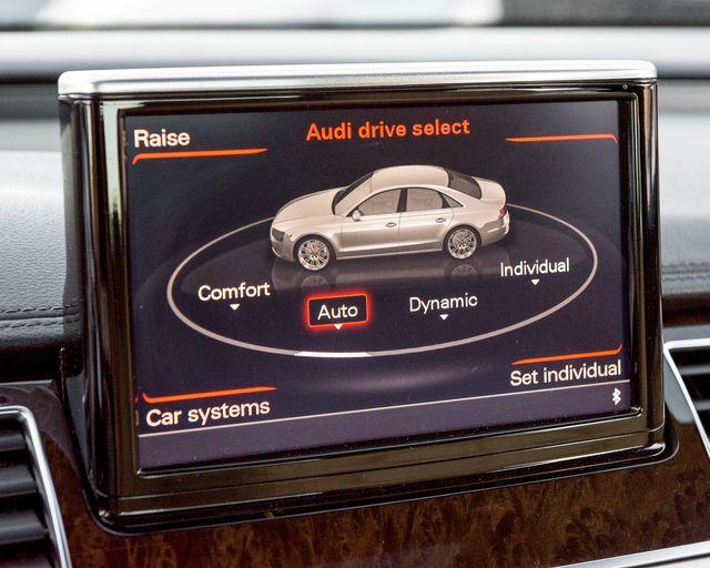 2011 Audi A8 Burbank, CA 23